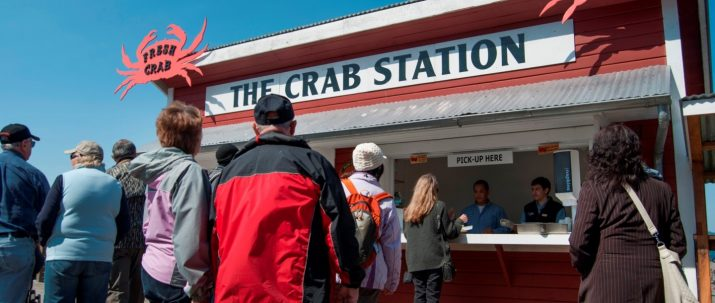https://icystraitpoint.com/wp-content/uploads/2015/12/ISP-CRAB-SHACK-STATION-51-715x303.jpg
